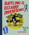 bizarre_inventions